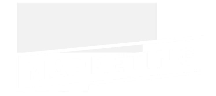 Sell it Marketing